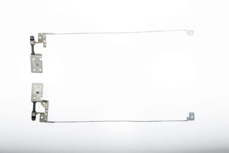 Lenovo Ideapad B570 20093, B570E 20173, B575 Menteşe 33.4IH17