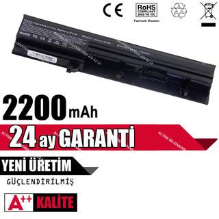 14.8V 2200mAH 50TKN, NF52T, GRNX5 DELL PİL BATARYA