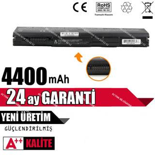 RTL-087BAT035RETRO Toshiba Tecra A11 Uyumlu Nb Bataryası