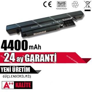 RGNL-001BAT040RETRO Grundig BATAW20L61 Uyumlu Notebook Bataryası