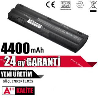 HSTNN-DB3B HSTNN-LB3B HP BATARYA PİL