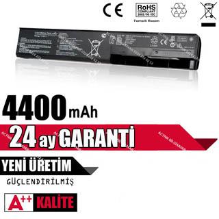 A32-X401 ASUS UYUMLU LAPTOP BATARYASI PİLİ