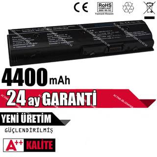 HP 11.1V 4400mAH LB3NLB3P MO06 BATARYA