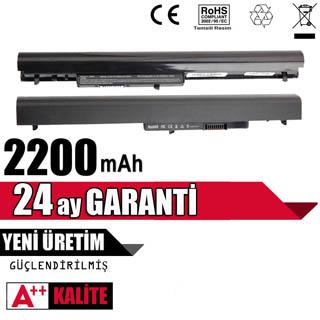 HP OA04 Batarya, Pil