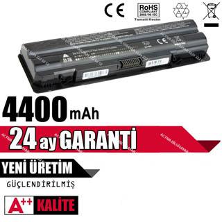 Dell WHXY3 Laptop Batarya Pil