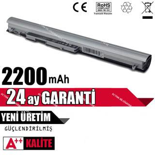 Grundig GNB 1691 B1 i7 Uyumlu Gümüş Batarya