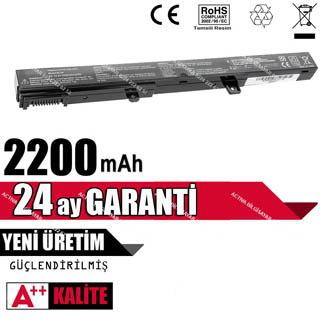 0B110-00250100M ASUS BATARYA, PİL
