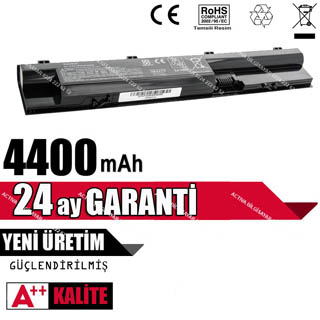 Hp 450 G1 Laptop Batarya Pil