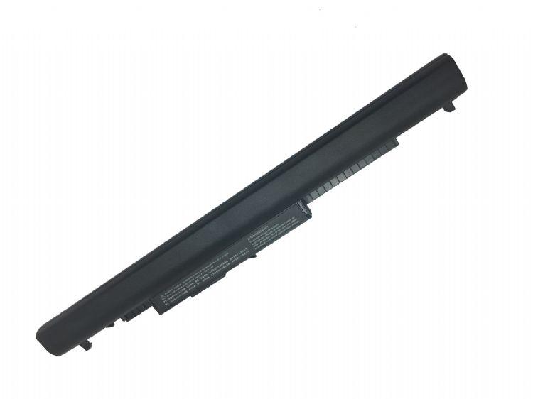 Hp 15-AY116NT 15-BA003NT 15-BA019NT Batarya Pil Resim 1