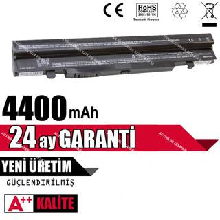 A41-U46 Uyumlu Batarya Pil 8 CELL