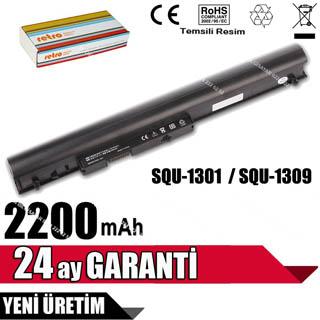 Grundig Gnb 1452 B1 N2 Batarya Pil SQU-1309