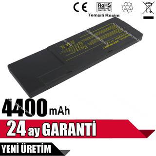 RETRO Sony Vaio SA, SB, SD, SE Serisi, VGP-BPS24 Notebook Bataryası