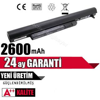 Benq JoyBook S35 S56 S36 Batarya Pil