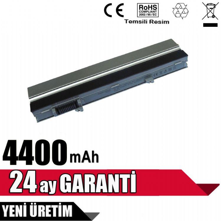 FM338, HW905, XX327, XX337 Dell Latitude Batarya Pil
