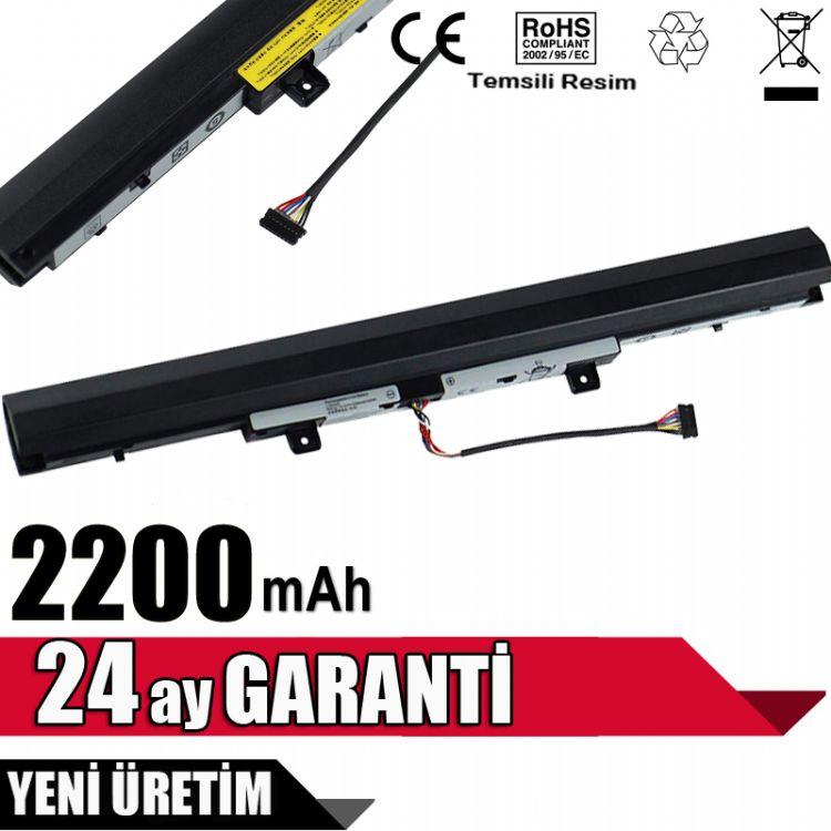5B10L04212, L15C4E01, L15D3A01, L15L3A01, L15L3A02 Batarya Pil Resim