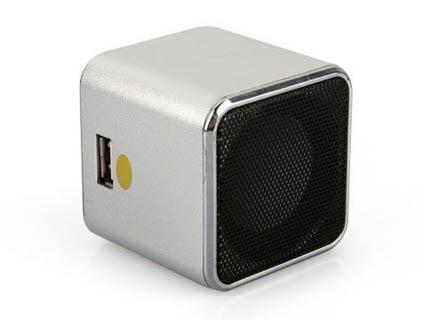 TM-03 MP3 BOX MÜZİK KUTUSU HOPARLÖR