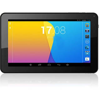 Azemax Active 7inç 1gb Ram 8gb Hafiza Tablet