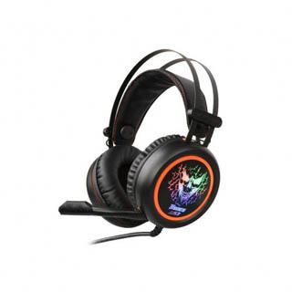 Tigoes S3 7.1 Destekli Led Aydınlatmalı Oyuncu Kulaklık