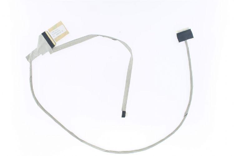 Toshiba A660 A665 A665D C660 C660D P755 Lcd Kablo DC020011Z10 MODEL -1