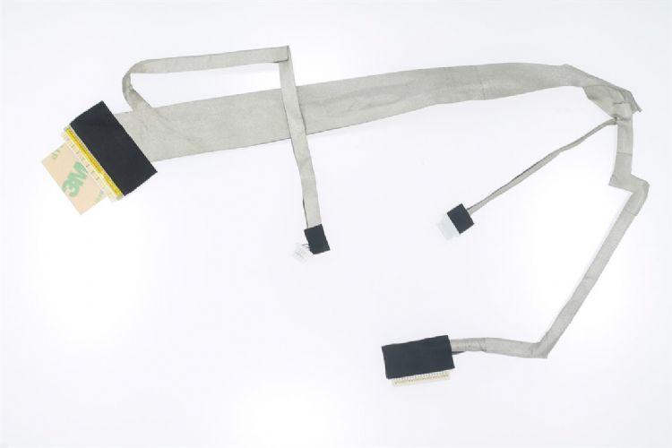 Hp Compaq C700 Uyumlu data flex kablo