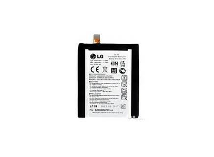Lg Optimus G2 D802 Batarya