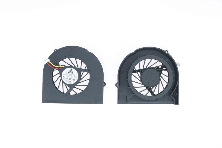 Compaq Presario CQ50, CQ50-100, CQ50-200, CQ50Z Fan MODEL-1
