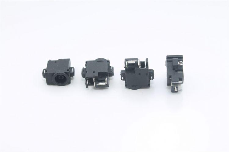Samsung NP-P40 Power Jack,Dc Soket, Şarj Girişi
