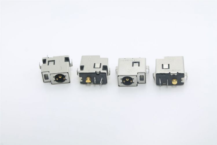 HP MINI 310 311 DM1-1000 DC JACK