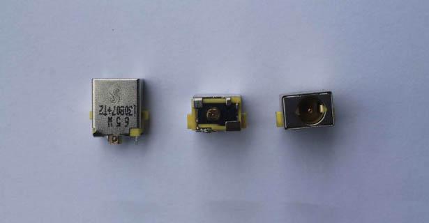 Acer Aspire E5-574  E5-574-52BJ, E5-574-58JM Dc jack Şarj Girişi Kablosuz Resim 1