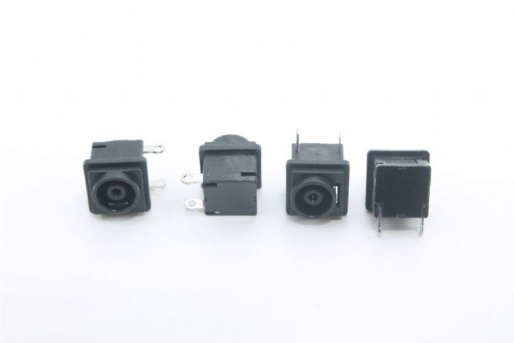 Sony VAIO VPCF111FX VPCF111FX DC JACK