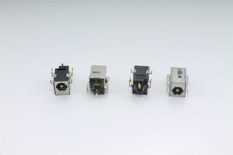 HP-Compaq-NX6100 DC JACK, ŞARJ SOKET, POWER GİRİŞ