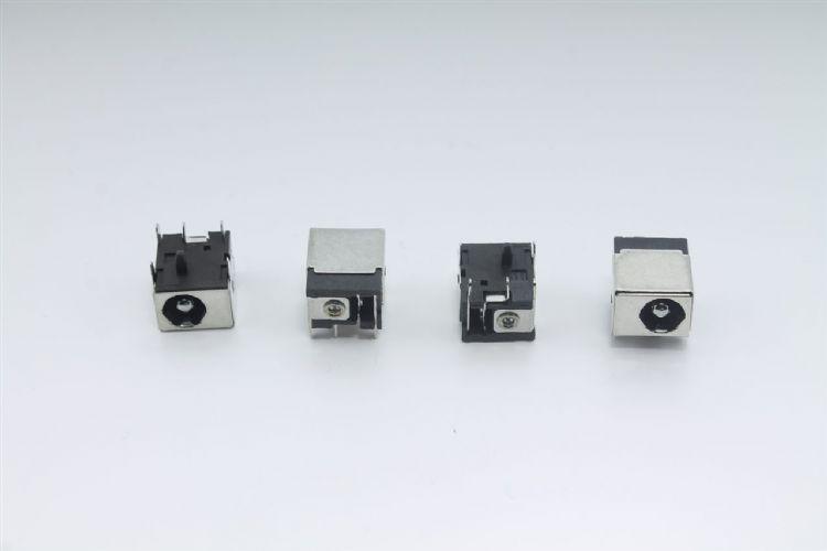 asus F3T /m dc socket, power giriş, adaptör girişi