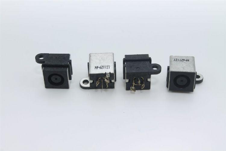 DELL Inspiron 5720 SE dc soket, adaptör giriş, power giriş