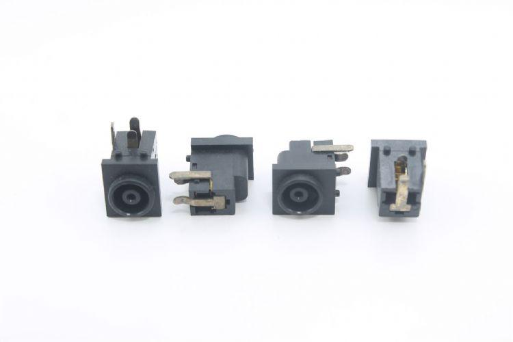 Sony Vaio Pcg-grz610 dc soket, adaptör giriş, power giriş