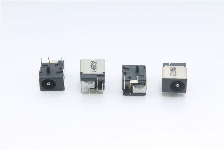 acer TravelMate z9000 dc socket, power giriş, adaptör girişi