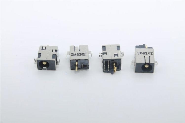 ASUS X301, X301A, X401, X401A, X501, X501A DC POWER JACK ŞARJ ADAPTÖR GİRİŞ