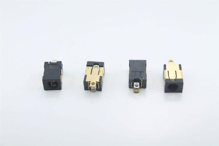 Samsung NP-300U1A Dc power jack Adaptör Şarj Giriş -Kablosuz