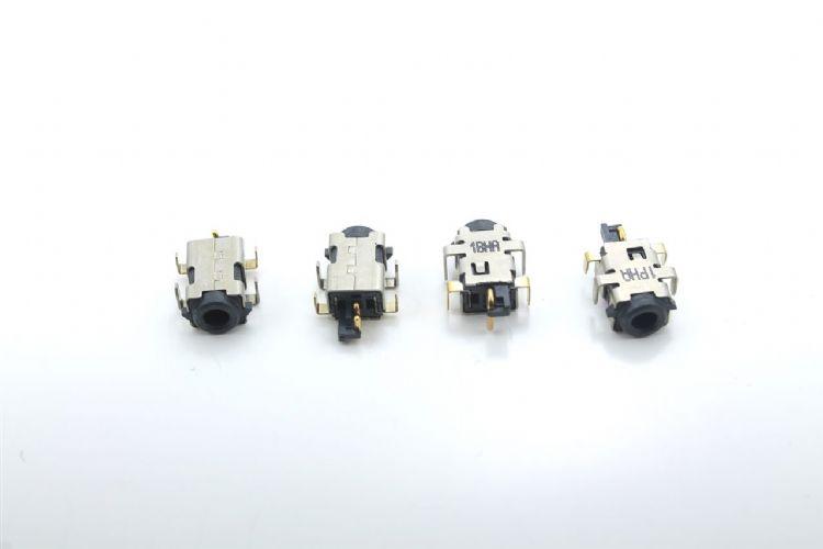 Asus Eee PC X101 X101H X101CH X101C Dc Power Jack, Şarj Giriş Soketi