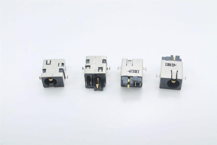 Asus S451LB, S451LN, R453LB, R451LN, R451LB, K451LB Dc jack Soket  Resim