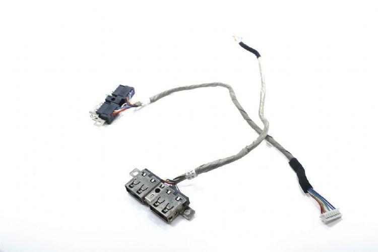 HP 4520S USB SOKET