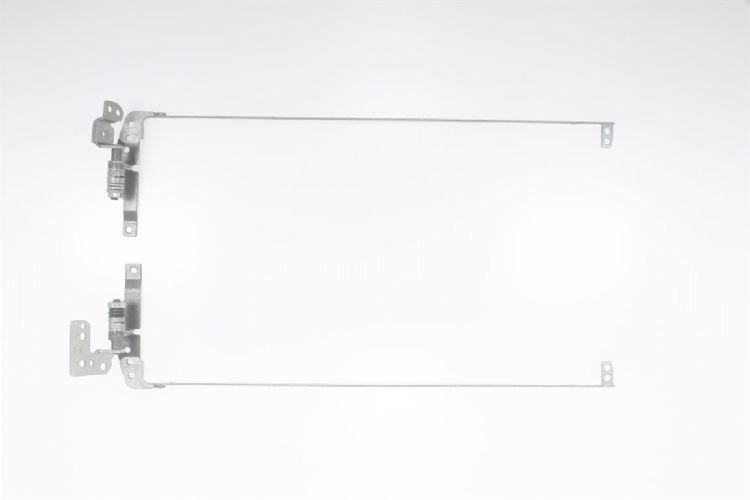 HP DV6-3000 16.0 inç Ekran Menteşe fblx6003010 fblx6002010