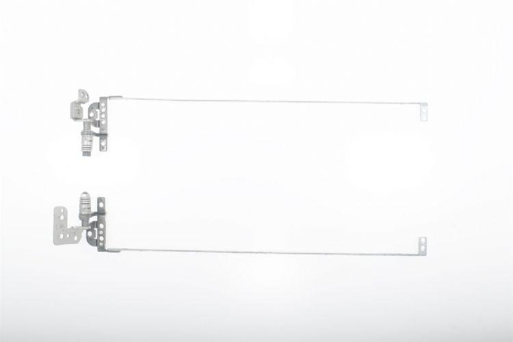 HP DV6-3000 15.6 inç Ekran Menteşe FBLX6023010 FBLX6022010