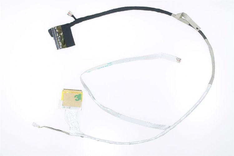 HP PAVILION DV6-6000 DV6T-6000 LCD DATA KABLO FLEX
