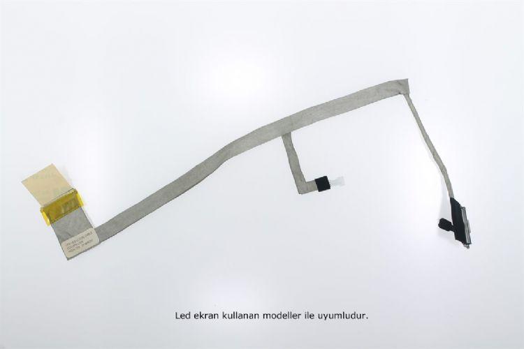 HP DV6 LED DATA KABLO