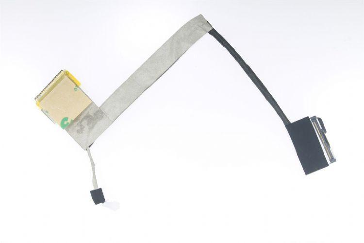 HP Pavilion dv7-2301nr lcd data flex kablo