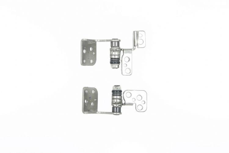 Sony Vaio PCG-71211L, PCG-71312M, PCG-71316L, PCG-71318L Menteşe