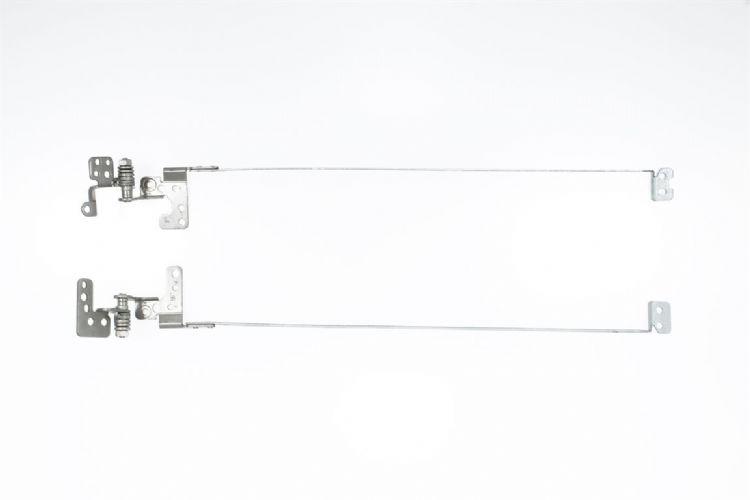 Sony Vaio VPC-EG VPCEG L+R 33.4MP01.001 33.4MP02.001 Menteşe Seti