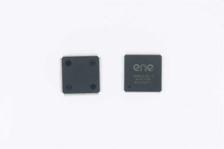 ENE KB9022Q C IO Entegre Chipset