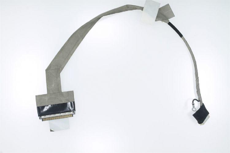 Asus F8s F8p F8j lcd data kablosu