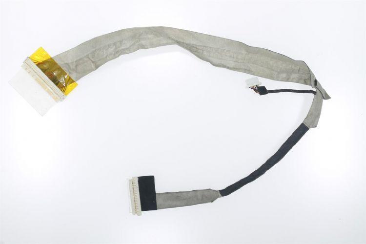 Toshiba Qosmio Y500 F55-Q502 Data Flex Kablo